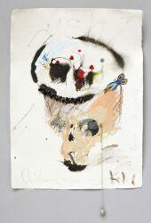 Выставка Светланы Кулешовой (K-lie)