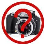 Фотографировать нельзя запретить