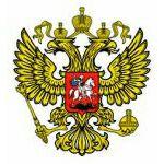 Проект закона О культуре в Российской Федерации